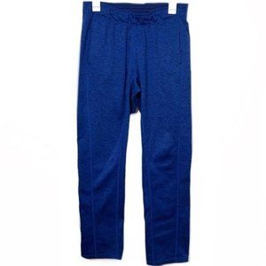 Nike Therma-Fit Fleeced Lined Sweatpants